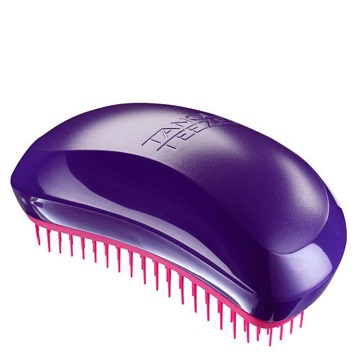 Buy Tangle Teezer Salon Elite Detangling Brush Purple/Pink-Purplle