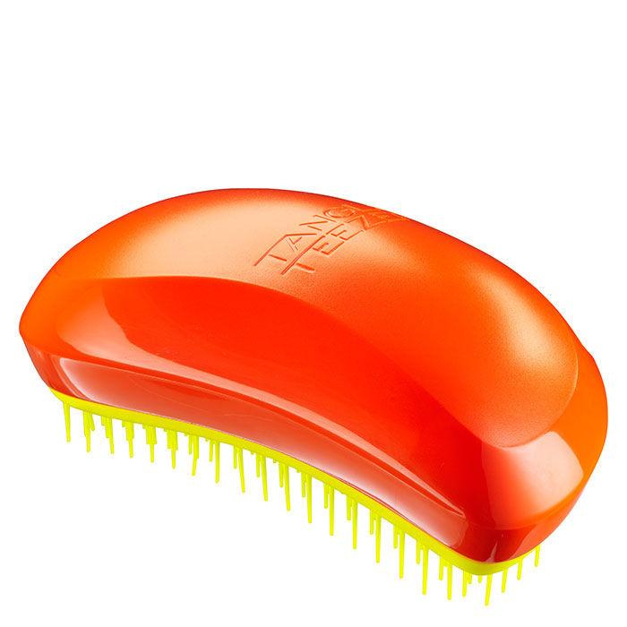 Buy Tangle Teezer Salon Elite Detangling Brush Orange/Yellow-Purplle