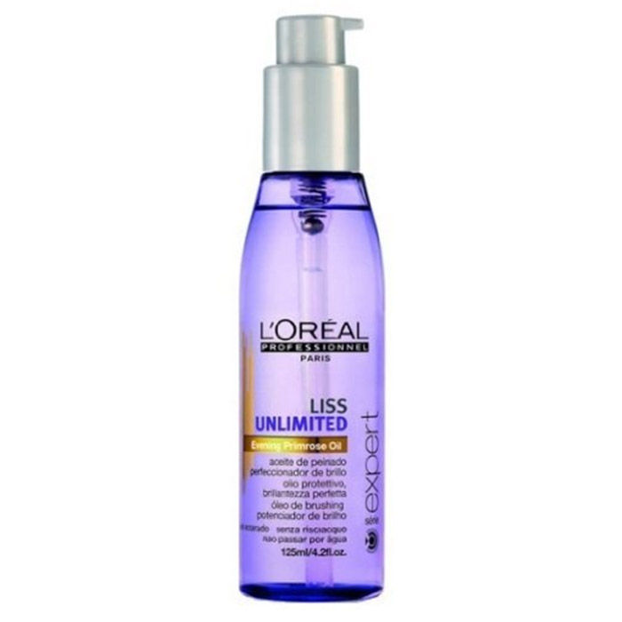 Buy L Oreal Hair Spa Oil Online India