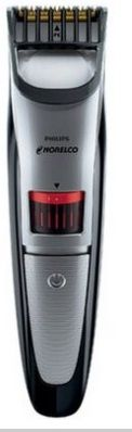 Buy Philips Beard Trimmer- QT4011-Purplle