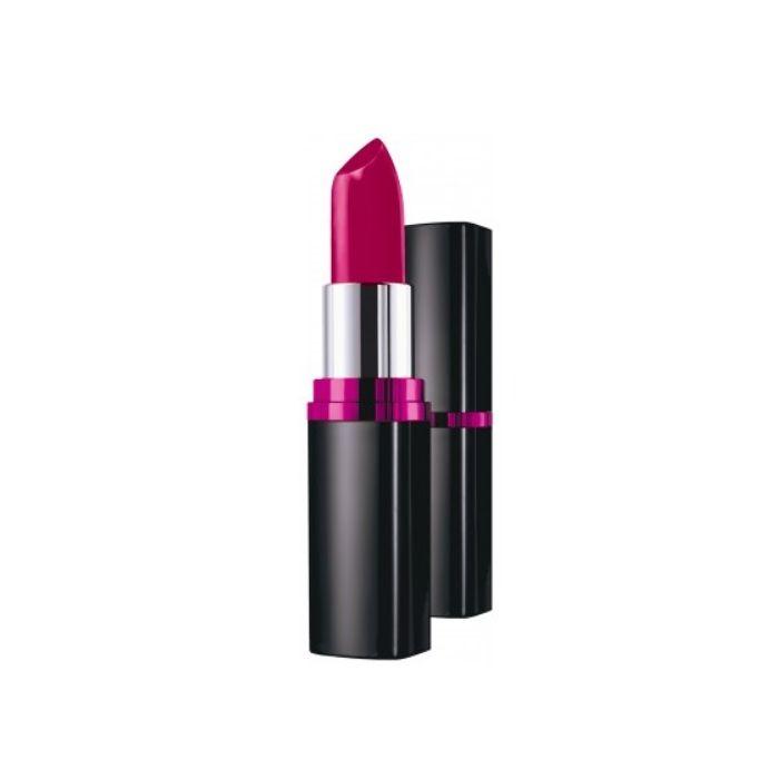 Buy Maybelline Color Show Lip Color Fuchsia Fantasy 112 (3.9 g)-Purplle