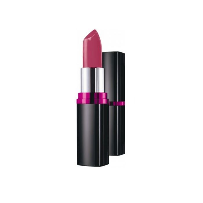 Buy Maybelline New York Color Show Intense Fashionable Lip Color Voilet Fusion 109 (3.9 g)-Purplle
