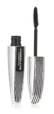 Buy L'oreal Paris False Lash Butterfly Waterproof Mascara (7.1 ml)-Purplle