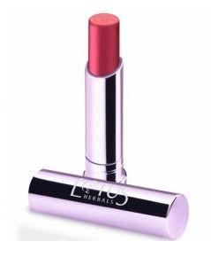 Buy Lotus Herbals EcoStay Lipstick Cherry Joy (4.2 g)-Purplle