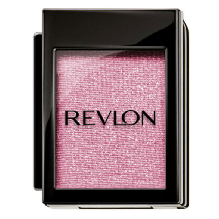 Buy Revlon ColorStay Shadow Links Eye Shadow Candy 1.4 g-Purplle