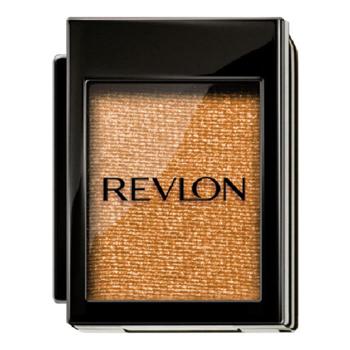 Buy Revlon ColorStay Shadow Links Eye Shadow Copper 1.4 g-Purplle