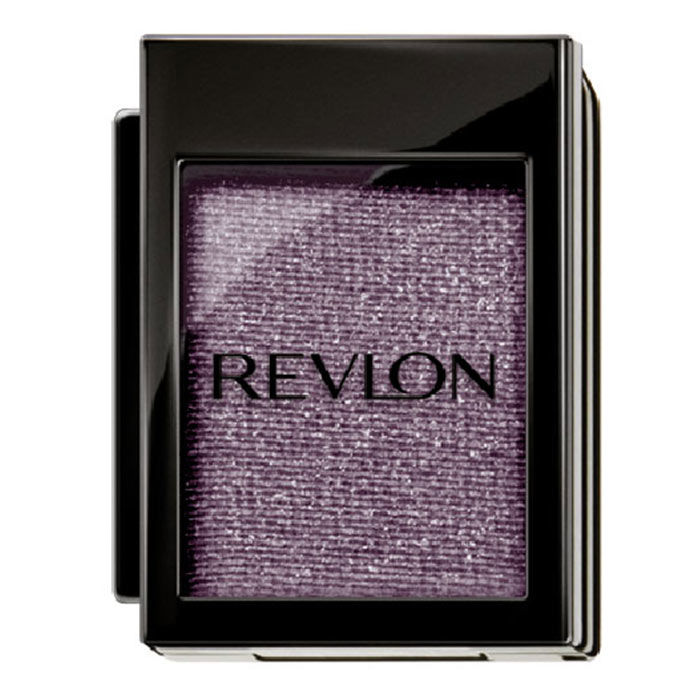 Buy Revlon ColorStay Shadow Links Eye Shadow Egg Plant 1.4 g-Purplle
