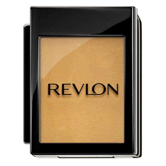 Buy Revlon ColorStay Shadow Links Eye Shadow Gold 1.4 g-Purplle