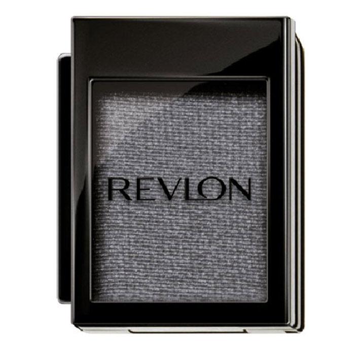Buy Revlon ColorStay Shadow Links Eye Shadow Gun Metal 1.4 g-Purplle