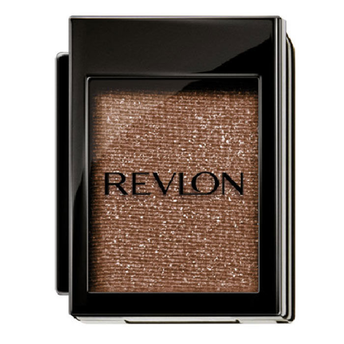 Buy Revlon ColorStay Shadow Links Eye Shadow Java 1.4 g-Purplle