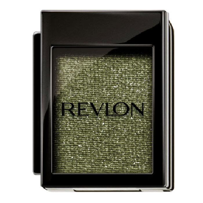 Buy Revlon ColorStay Shadow Links Eye Shadow Khaki 1.4 g-Purplle