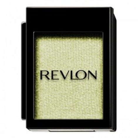 Buy Revlon ColorStay Shadow Links Eye Shadow Lime 1.4 g-Purplle