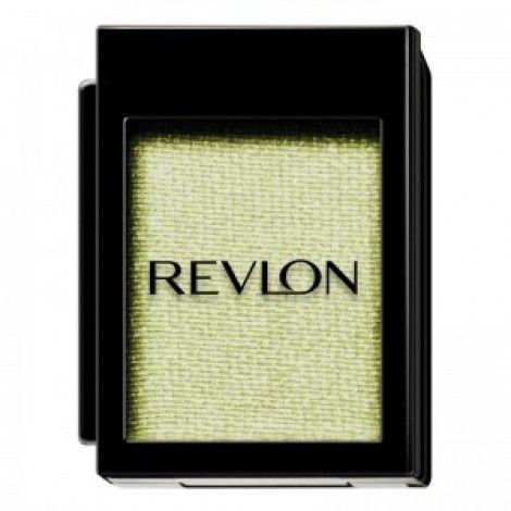 Buy Revlon ColorStay Shadow Links Eye Shadow Lime 1.4 g-Purplle