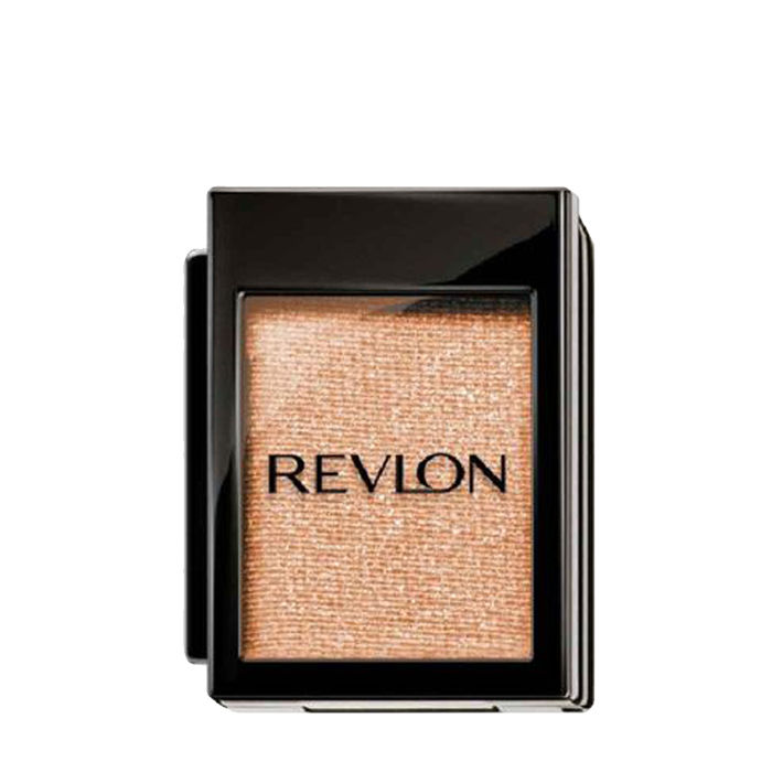 Buy Revlon ColorStay Shadow Links Eye Shadow Melon 1.4 g-Purplle