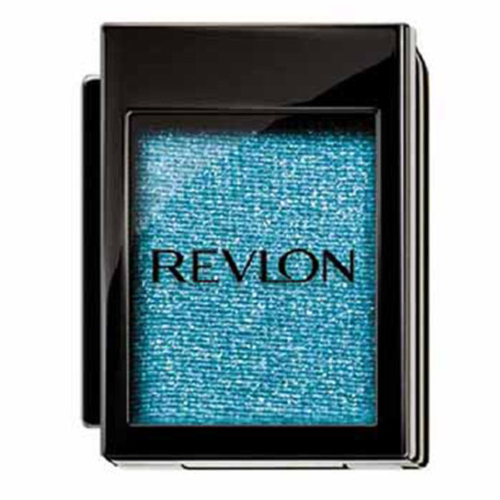 Buy Revlon ColorStay Shadow Links Eye Shadow Peacock 1.4 g-Purplle
