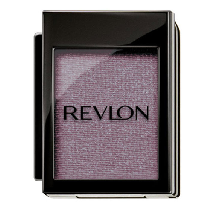 Buy Revlon ColorStay Shadow Links Eye Shadow Plum 1.4 g-Purplle