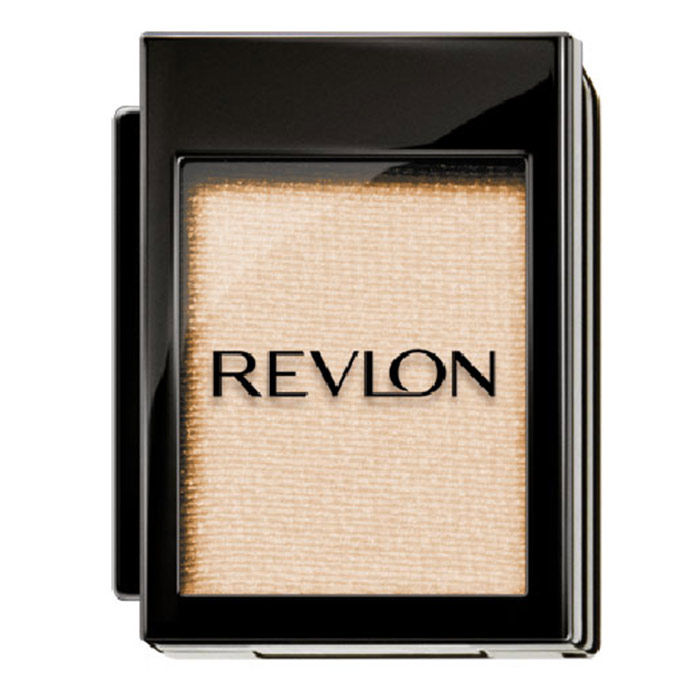 Buy Revlon ColorStay Shadow Links Eye Shadow Sand 1.4 g-Purplle