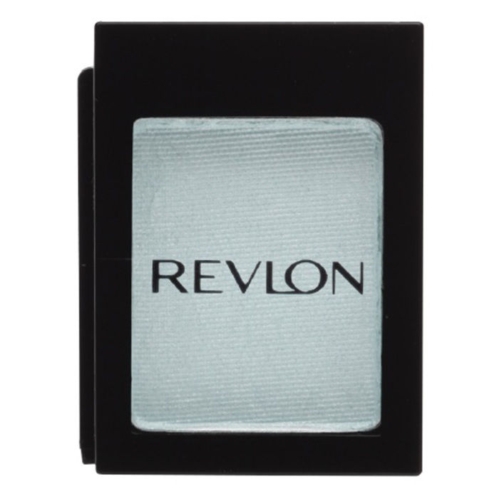 Buy Revlon ColorStay Shadow Links Eye Shadow Seafoam 1.4 g-Purplle