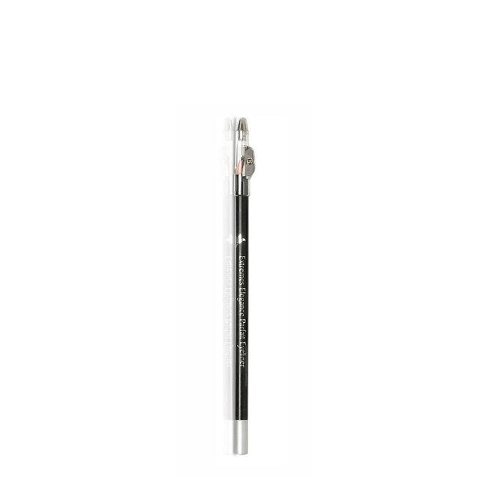 Buy Anna Andre Paris Extreme Elegance Long Lasting Eyeliner 60199-Purplle