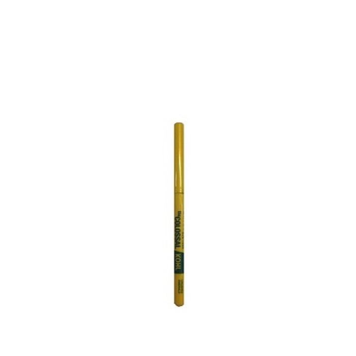 Buy Maybelline Colossal Kohl Crushed Emerald-Purplle