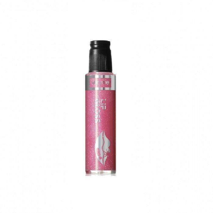 Buy Oriflame Very Me Lip Gloss Baby Pink (3.5 ml)-Purplle