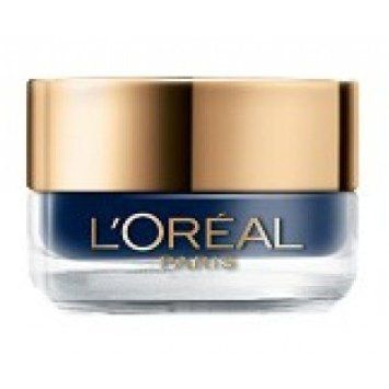 Buy L'Oreal Paris Super Liner Gel Intenza 36H Royal Blue (2.8 g)-Purplle