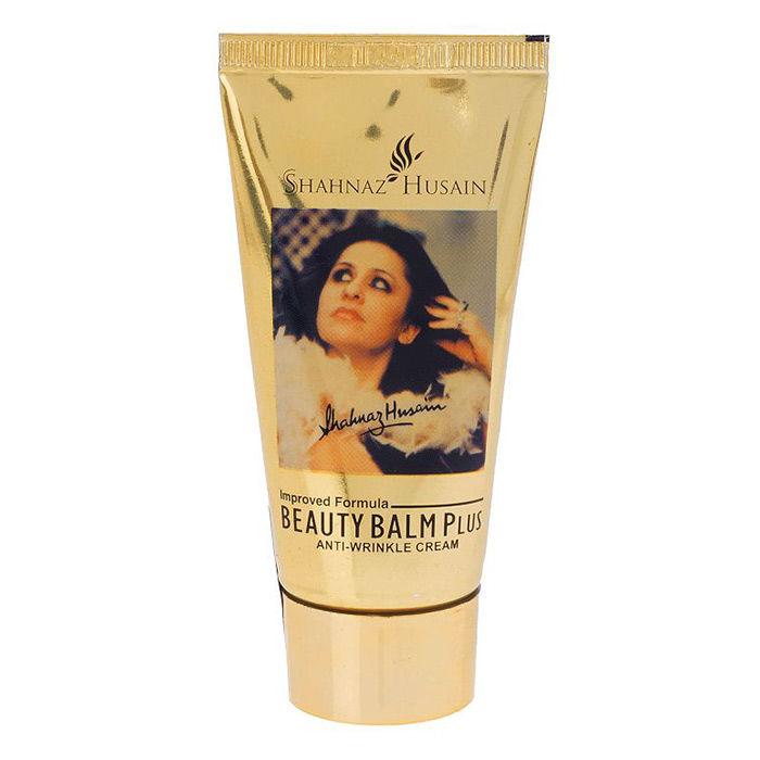 Skin Care Acne & Blemish Treatments Shahnaz Husain Anti Pigmentation Gel 40ml