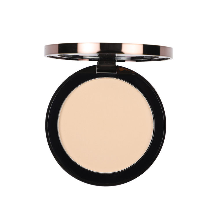 Buy Colorbar Perfect Match Compact Classic Ivory 001 (9 g)-Purplle