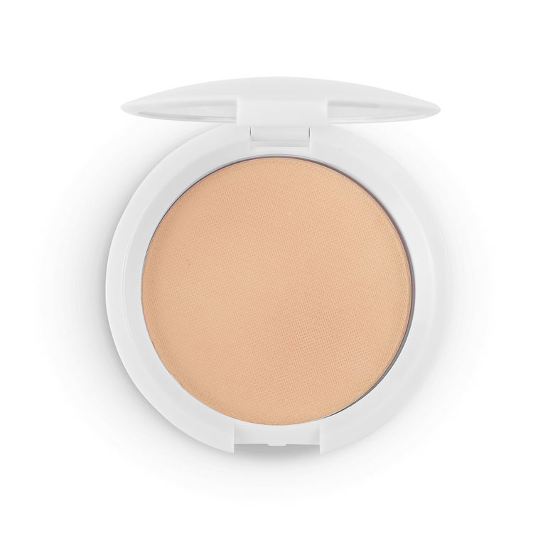 Buy Colorbar Radiant White UV Fairness Compact Powder Sandy Nude 003 (9 g)-Purplle