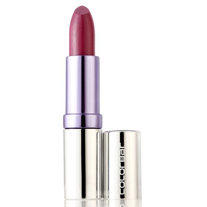 Buy Colorbar Creme Touch Lipstick Classic Mauve (4.2 g)-Purplle