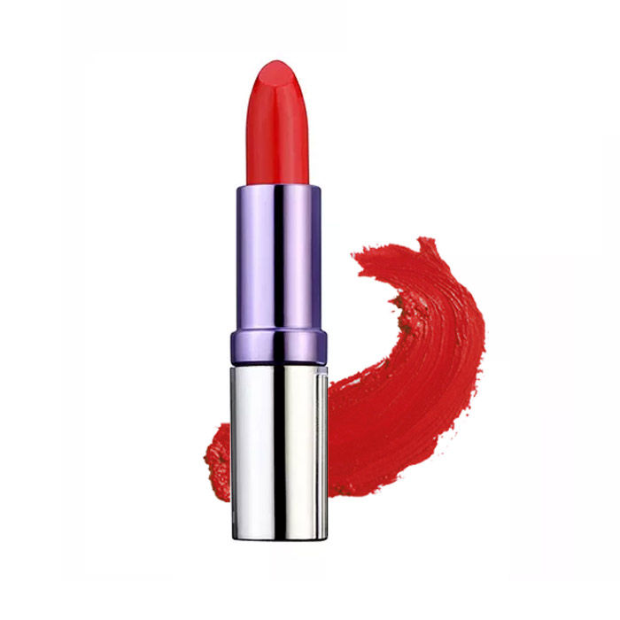 Buy Colorbar Matte Touch Lipstick Orange Glow 038 (4.2 g)-Purplle