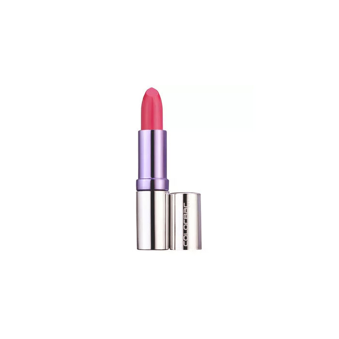 Buy Colorbar Creme Touch Lipstick Craving Pink (4.5 g)-Purplle