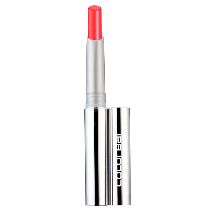 Buy Colorbar Full Finish Long Wear Lipstick Spiced (2.5 g)-Purplle