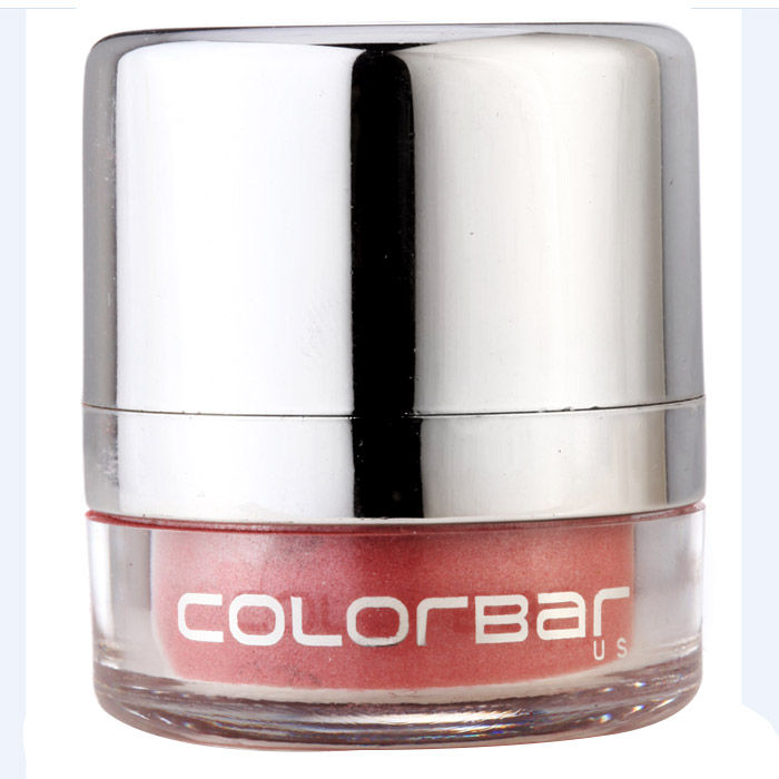 Buy Colorbar Touch & Blushe Tint Of Pink (3 g)-Purplle