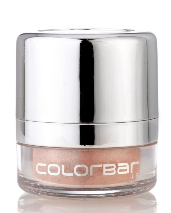 Buy Colorbar Touch & Blushe Paparazzi Bronze 002(3 g)-Purplle