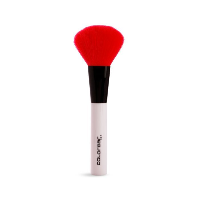 Buy Colorbar First Impressions Powder Brush (15 g)-Purplle