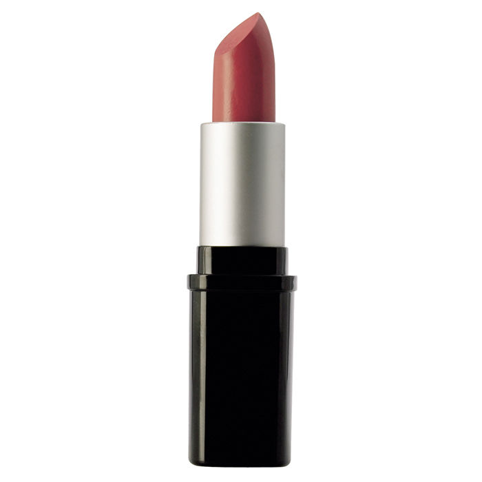 Buy Natio Lip Colour Harmony (4 g)-Purplle
