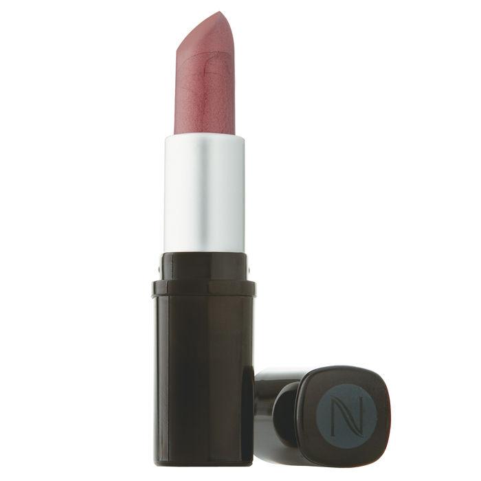 Buy Natio Lip Colour Sienna (4 g)-Purplle
