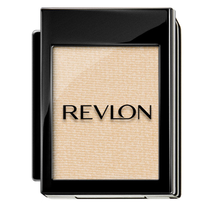 Buy Revlon Colorstay Shadow Links Eye Shadow Bone 1.4 g-Purplle