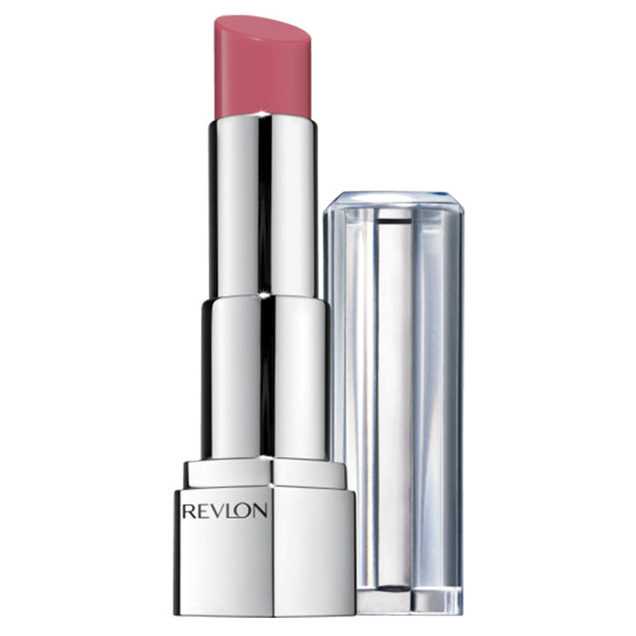 Buy Revlon Ultra HD Lipstick Primrose 3 g-Purplle