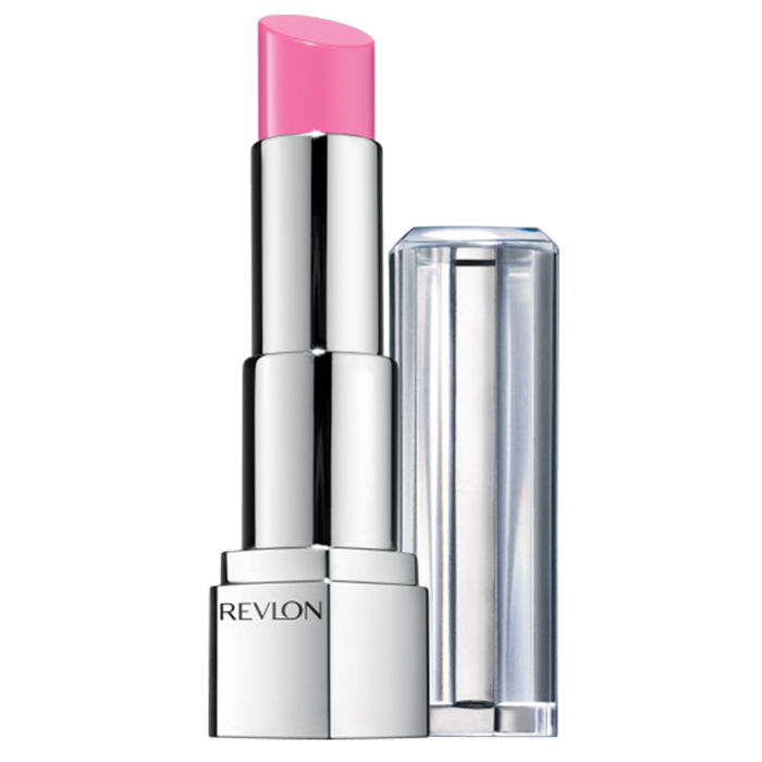 Buy Revlon Ultra HD Lipstick Sweet Pea 3 g-Purplle