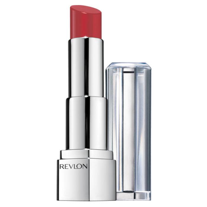 Buy Revlon Ultra HD Lipstick Dahlia 3 g-Purplle