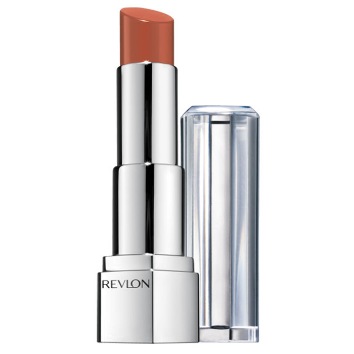 Buy Revlon Ultra HD Lipstick Snapdragon 3 g-Purplle