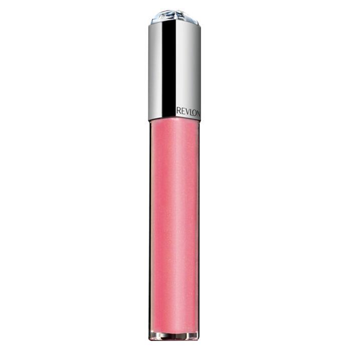 Buy Revlon Ultra HD Lip Lacquer - HD Petalite (5.9 ml)-Purplle