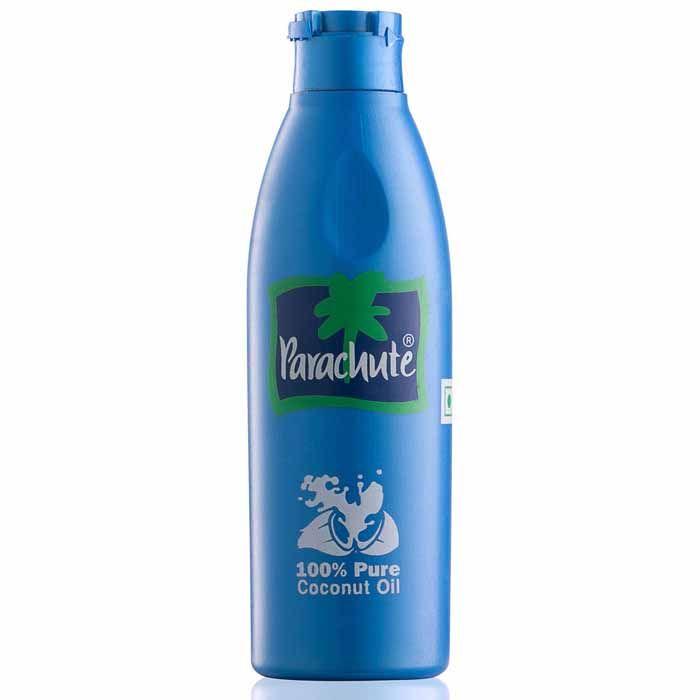 Buy Parachute Coconut Oil (175 ml)-Purplle