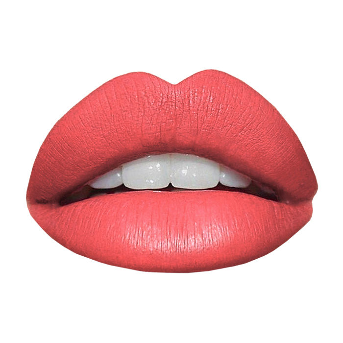 Buy Lakme Absolute Lip Pout Creme Lip Color Candy Kiss (3 g)-Purplle