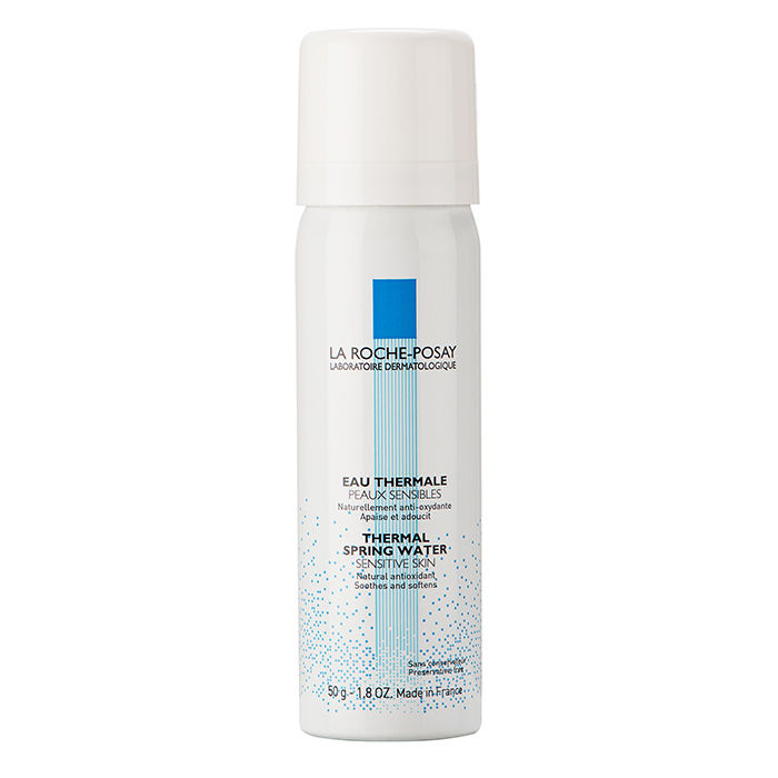 Buy La Roche Posay Thermal Spring Water (50 g)-Purplle