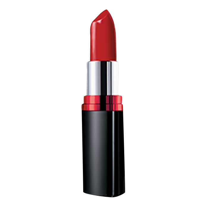 Buy Maybelline New York Color Show Matte Lipstick Madly Magenta M402-Purplle