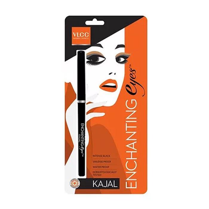 Buy VLCC Kajal (3 g)-Purplle