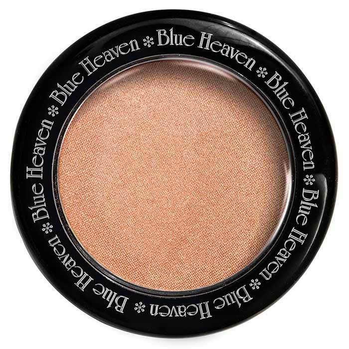 Buy Blue Heaven Diamond Blush On 505 (7 g)-Purplle